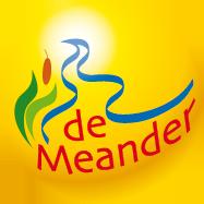 OBS de Meander